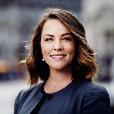 Alexandra McGuigan