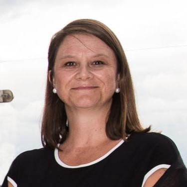 Carolina De Brigard Wey