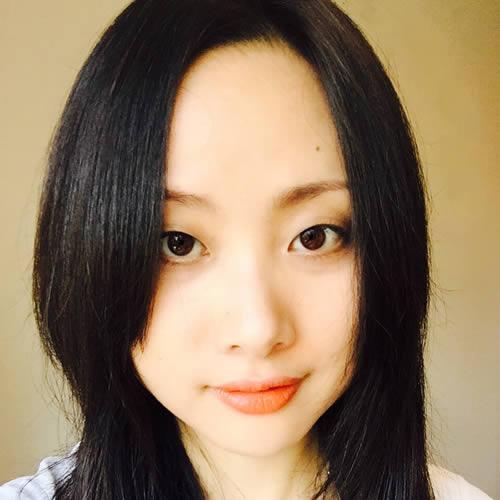 Qian Xia
